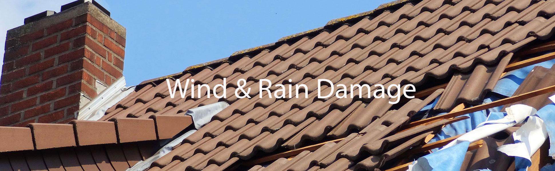 APLC-Wind-Rain-Insurance-Claims-Wehandleinsuranceclaims.com