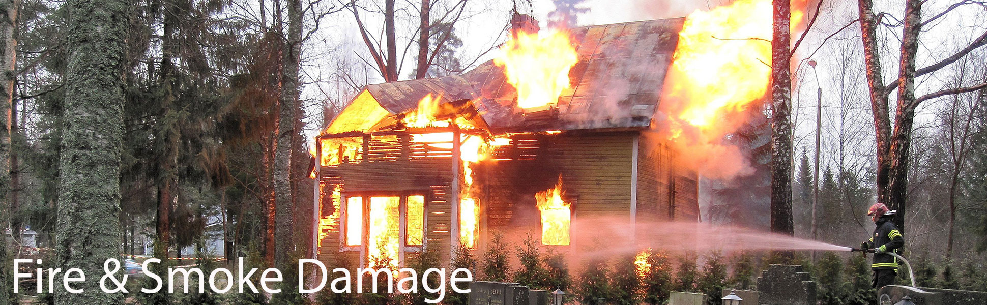 APLC-Fire-Smoke-Damage-claims-Wehandleinsuranceclaims.com