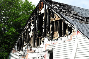 APLC-Fire-Damage-claims-Wehandleinsuranceclaims.com