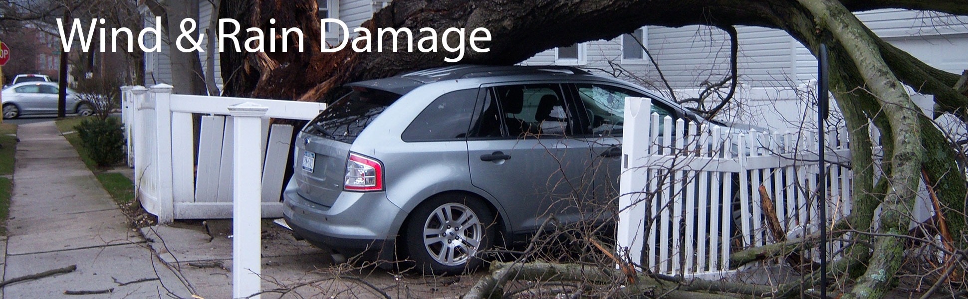 APLC-Wind-Rain-Damage-claims-Wehandleinsuranceclaims.com