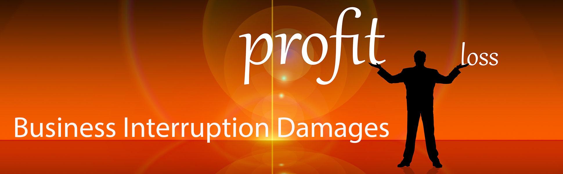 APLC-Business-Interruption-Insurance Claims-Wehandleinsuranceclaims.com