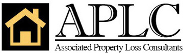 APLC – Public Insurance Adjusters Cherry Hill