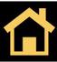 APLC-Favicon-Wehandleinsuranceclaims.com