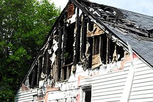 APLC-Fire-Damage-claims-Wehandleinsuranceclaims.com