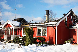 APLC-Fire-Snow-Damage-claims-Wehandleinsuranceclaims.com