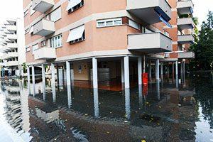 APLC-Flood-Damage-claims-Wehandleinsuranceclaims.com