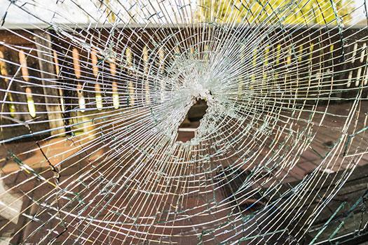 APLC-Vandalism-Damage-Claims-Wehandleinsuranceclaims.com